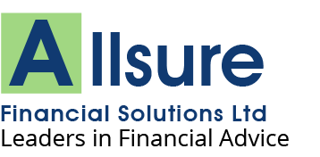 Allsure Financial
