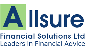 Allsure Financial Solutions